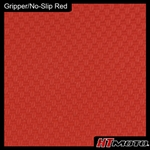 Gripper / No Slip RED